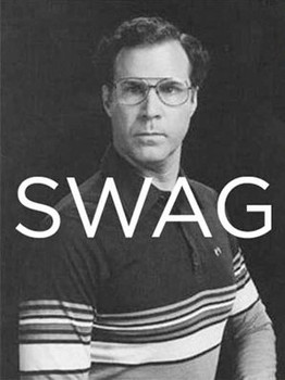 1041482295_will_ferrell_swag_answer_1_xlarge.png