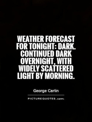 weather-forecast-for-tonight-dark-continued-dark-overnight-with-widely ...