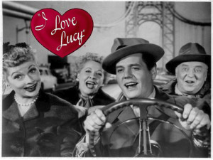 about the wiki articles welcome to i love lucy wiki we are currently ...