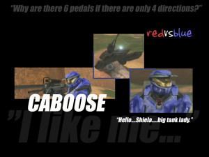 Index of /Pictures/Red vs Blue backgrounds