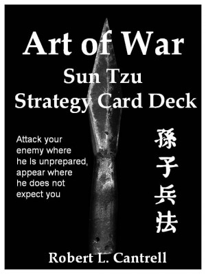 ... the movie the art of war has little to do with sun tzu s art of war