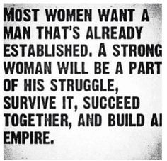 someone to build my empire with more life crossword puzzles quotes ...