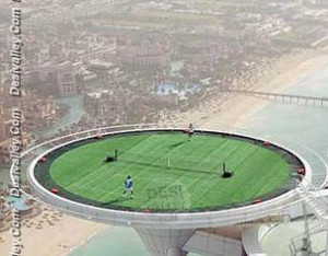 Code for forums: [url=http://funny.desivalley.com/funny-tennis-court ...