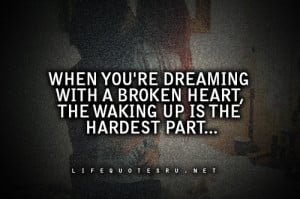 Famous Quotes About Life Tumblr Lessons And Love Cover Photos Facebook ...