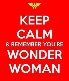 ... helped me realize this more wonder woman quotes wonder woman # quote