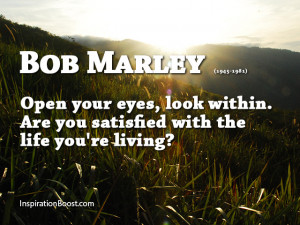 Bob-Marley-Life-Question-Quotes