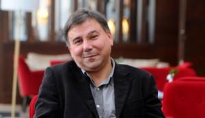 Ivan Krastev analyst Balkans not strategic zone for Russia