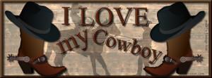4197-i-love-my-cowboy.jpg