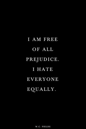 equallity, hate, quotes, words, people