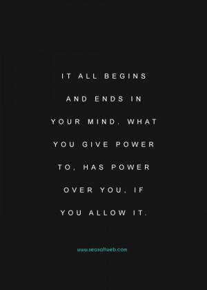 SeaSaltWeb-inspirational-quote-power