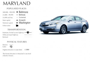 Maryland-Auto-Insurance-How-To-Find-Cheap-Auto-Insurance-Quotes-In ...