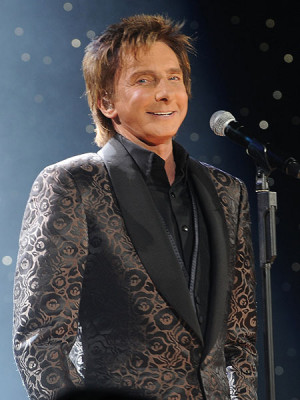 for quotes by Barry Manilow. You can to use those 8 images of quotes ...