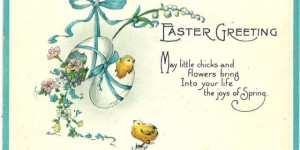 unique-funny-happy-easter-greetings-messages-1-660x330.jpg