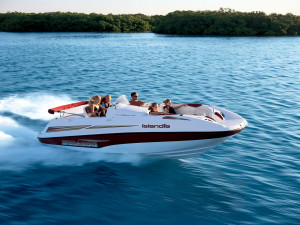 by florida insurance quotes november 22 2013 in boat insurance