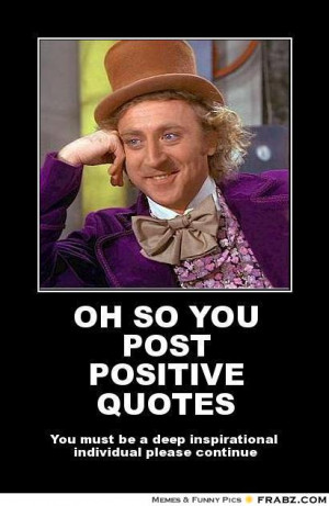 willy wonka quotes on facebook facebook