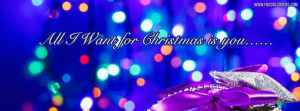 on this christmas festival use cover photos for christmas for all of ...