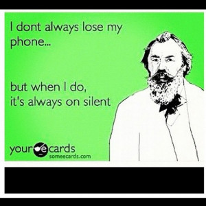 funny quotes android apple background hd wallpaper funny quotes
