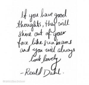 One of nina dobrev quotes
