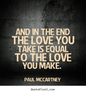 More Love Quotes | Inspirational Quotes | Success Quotes | Life Quotes