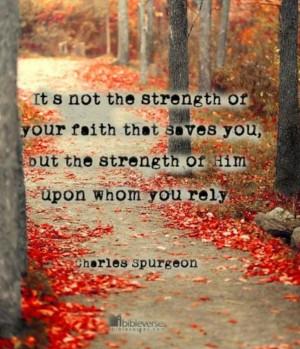 Spurgeon: Christian, Spurgon Quotes, Books Pastor Scriptures Quotes ...
