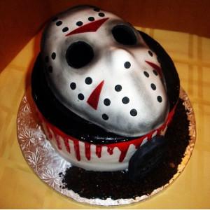 161285-Jason-Voorhees-Cake.jpg