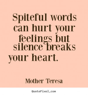 teresa more love quotes success quotes inspirational quotes ...