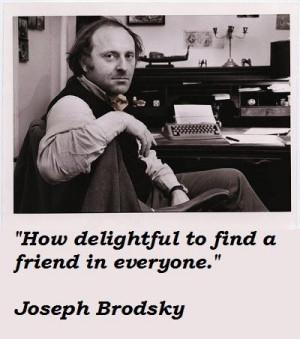 John berryman quotes 4