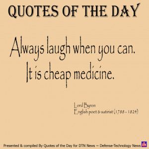... school life quotes school days hd images with quotes saans quotes hd