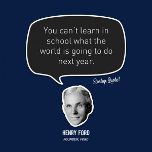 500 png famous entrepreneur quotes 3 famous entrepreneur quotes ...