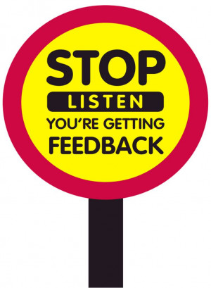 Reasons Why New Employee Feedback Benefits YOUR Business