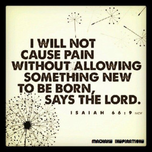 god, quotes, sayings, meaningful, pain