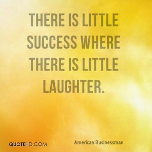 Andrew Carnegie Success Quotes