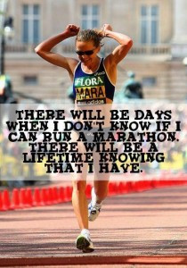 ... marathon inspirational running quote best motivational running quotes