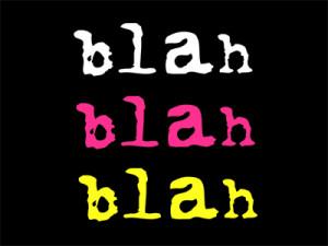 Organizing blah, blah, blah Your blah, blah, blah Pantry