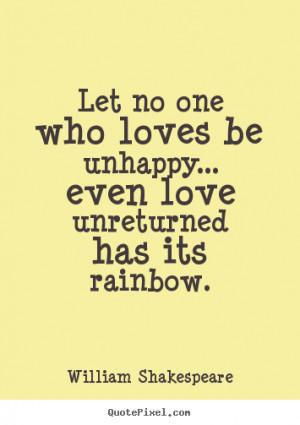 ... Quotes | Motivational Quotes | Inspirational Quotes | Love Quotes