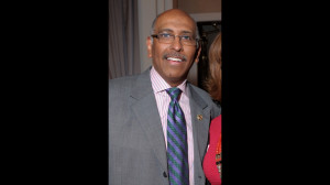 050812 celebs word michael steele