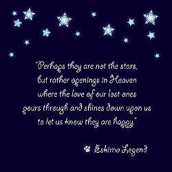 quotes memory sympathy card messages condolences on facebook sympathy ...