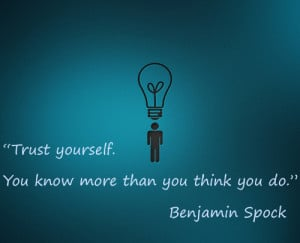 ... self confidence quotes wallpapers self confidence quotes wallpapers