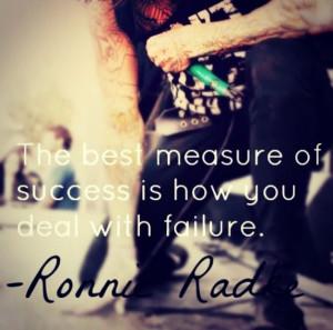Ronnie Radke Natural Hair...