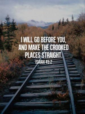 # christian # christian inspiration # christian inspirational quotes ...