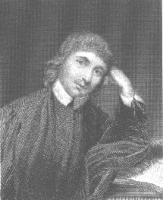 William Cartwright's Profile