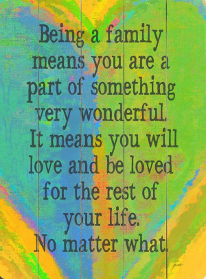 Quotes About Being Beautiful No Matter What Inspirational quote: being ...