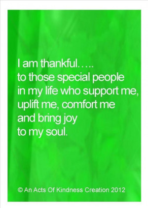 am thankful for quotes | am thankful…