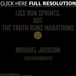 Return to 24 Truth Quotes | Lies Quotes
