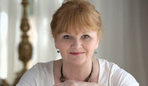 Lesley Nicol Downton Abbey And