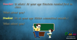 description funny teacher student quotes funny birthday quotes for ...