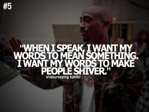 Related Pictures pac tupac amaru shakur most famous quotes