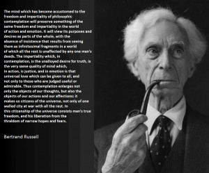 ... Bertrand Russell. motivational inspirational love life quotes sayings