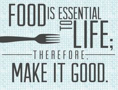 ... lifestyle choose old london oldlondonfoods com # quotes # foods
