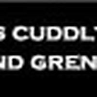 stalker quotes photo: Cuddly Hand Grenade Cuddle_Me_Please_by_stalker ...